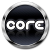 Core's Archiv